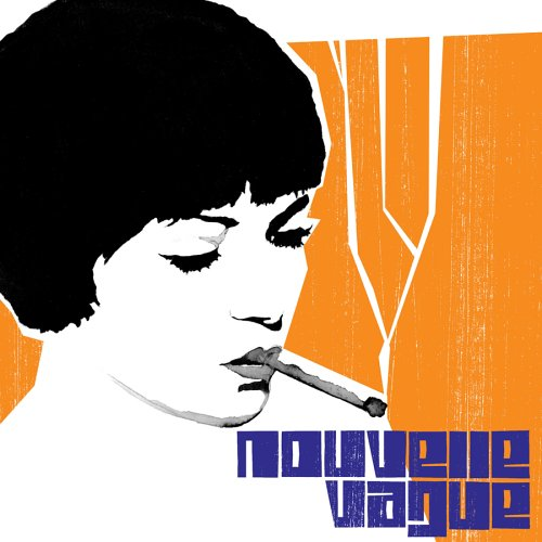 Cure - Nouvelle Vague - Zortam Music