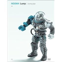 Lump (NOOMA 010)