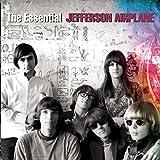 album art to The Essential (disc 1)