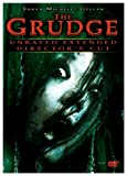 The Grudge (Director\'s Cut)