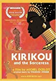 Get Kirikou Et La Sorciere On Video