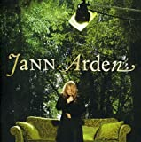 album art to Jann Arden
