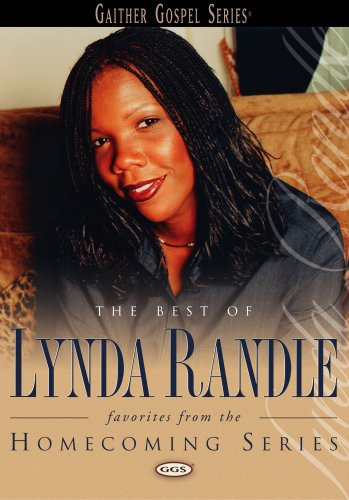 The Best of Lynda Randle