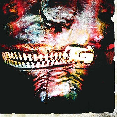 Slipknot - Vol. 3  (The Subliminal Verse - Zortam Music
