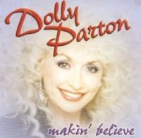 DOLLY PARTON - Makin