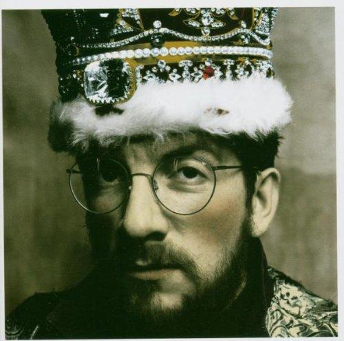Elvis Costello - King Of America Cd1 - Zortam Music