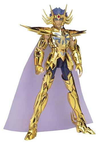 聖闘士聖衣神話 キャンサーデスマスク