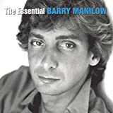 album art to The Essential Barry Manilow (disc 2)