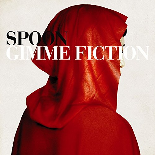 Spoon - Gimme Fiction - Zortam Music
