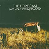album art to Late Night Conversations