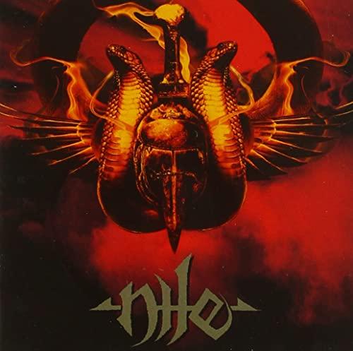 Nile - Annihilation of the Wicked - Zortam Music