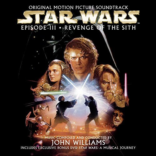 John Williams - Star Wars: The Empire Strikes Back [Limited Edition Slipcase] Disc 2 - Zortam Music