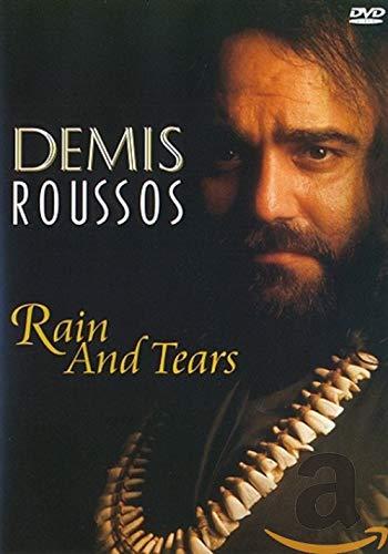 Demis Roussos: Rain & Tears