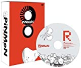 PiNMeN rework (初回限定生産)