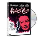 Mildred Pierce (Keepcase)