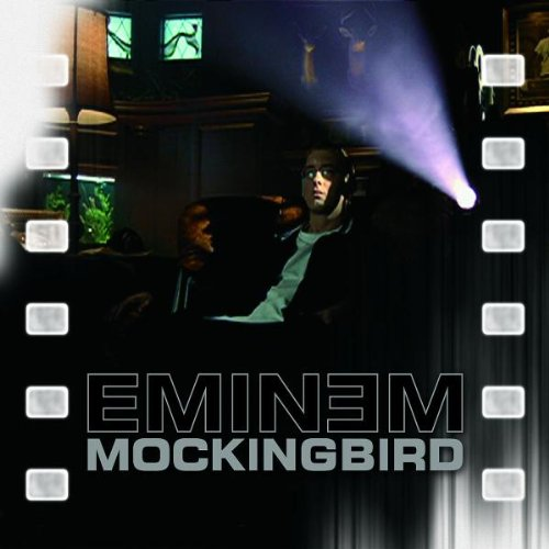 Eminem - Mockingbird - Zortam Music