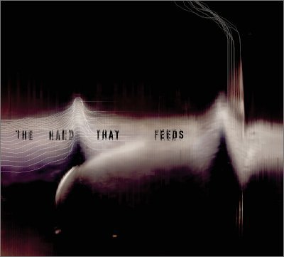 Nine Inch Nails - The Hand That Feeds-(Promo_CDS) - Zortam Music