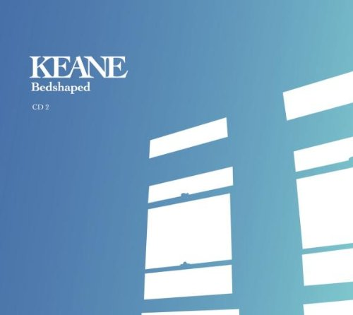 Keane - Bedshaped - Zortam Music