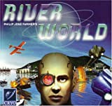 River World by Cryo Interactive