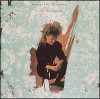 Margaret Becker - The Reckoning - Zortam Music