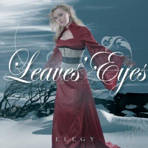 Leaves Eyes - Elegy - Zortam Music