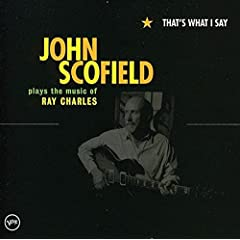 John Scofield Discography Project TheDadDyMan preview 34