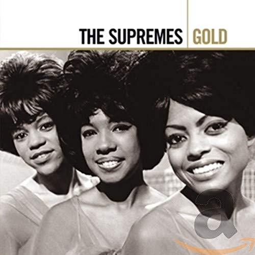 Supremes - 60 er Oldies - CD 6 - Zortam Music