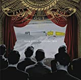 album art to From Under the Cork Tree