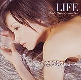 LIFE~本田美奈子プレミアムベスト~(初回限定盤)(DVD付)