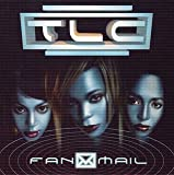 album art by TLC
