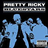 album art by Pretty Ricky