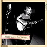 album art by Shelby Lynne
