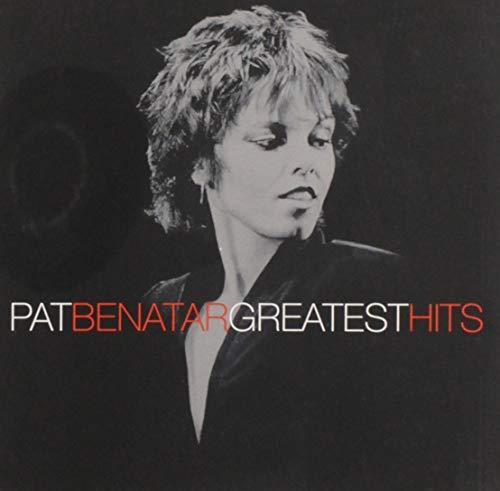 Pat Benatar - Rock & Pop Classics (Rock Anth - Zortam Music
