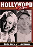 Marilyn Monroe & Joe DiMaggio By DVD