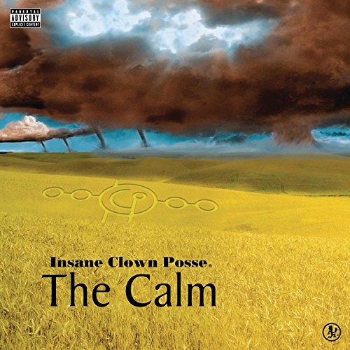 Insane Clown Posse - Deadbeat Moms Lyrics - Zortam Music