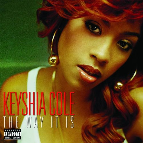 Keyshia Cole - We Could Be Lyrics - Zortam Music