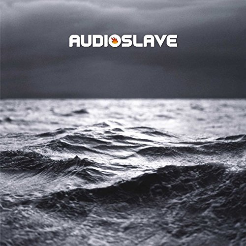 Audioslave - Your Time Has Come Lyrics - Zortam Music