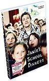 Jamie\'s School Dinners