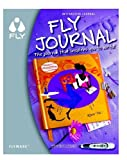 FLYware: Fly Journal