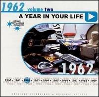 Brenda Lee - 1962 - Zortam Music
