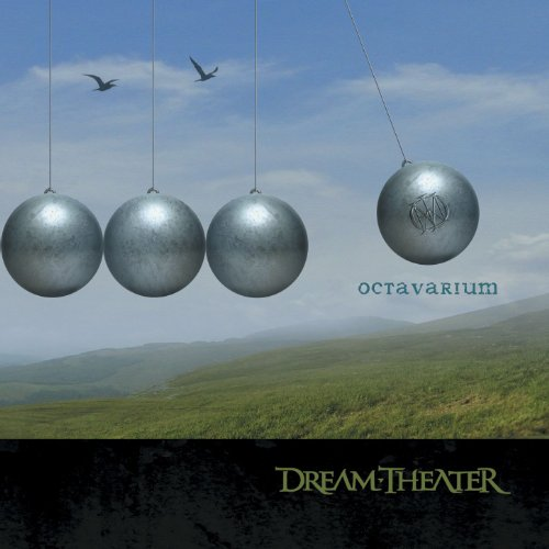 Dream Theater - Score: 20th Anniversary World Tour (Disc 2) - Zortam Music