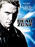 Dead Zone: Complete Third Season (3pc)