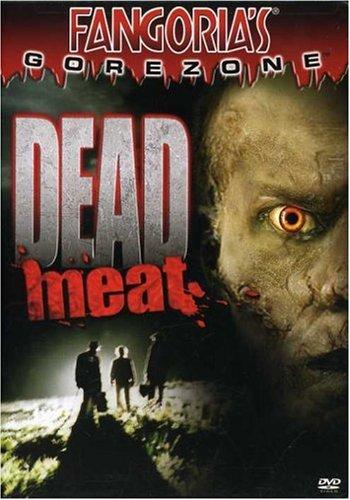 Dead meat / Мертвечинка (2004)