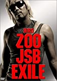 ZOO⇒J Soul Brothers⇒EXILE