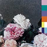 album art to Power, Corruption & Lies