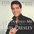 Elvis Presley - REACH OUT TO JESUS Lyrics - Zortam Music