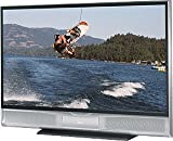 "70"" Widescreen Tv HD-ila"
