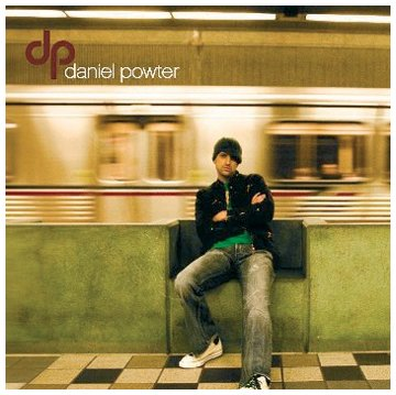 Daniel Powter - This Is Acoustic - Zortam Music
