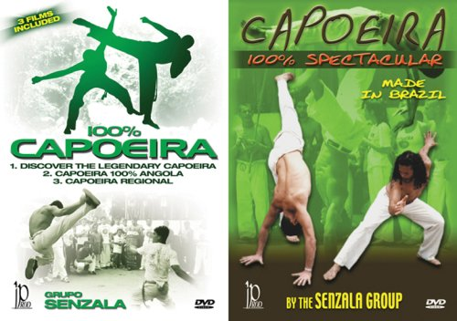 Wing Chun 2 DVD Set -D