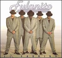 Fulanito - El Padrino - Zortam Music